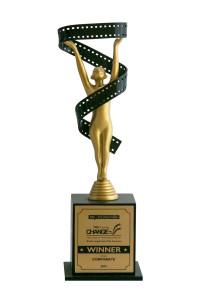 bsf-award