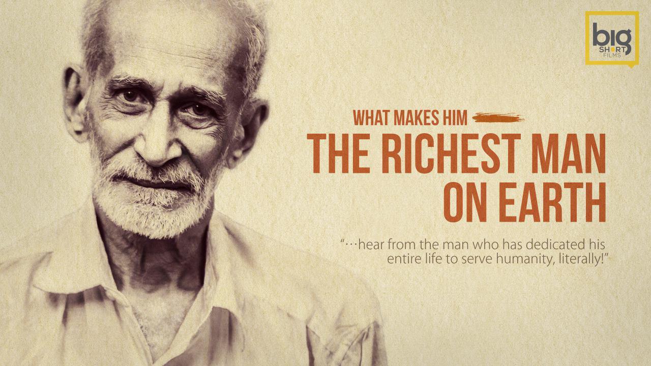 richestman-poster