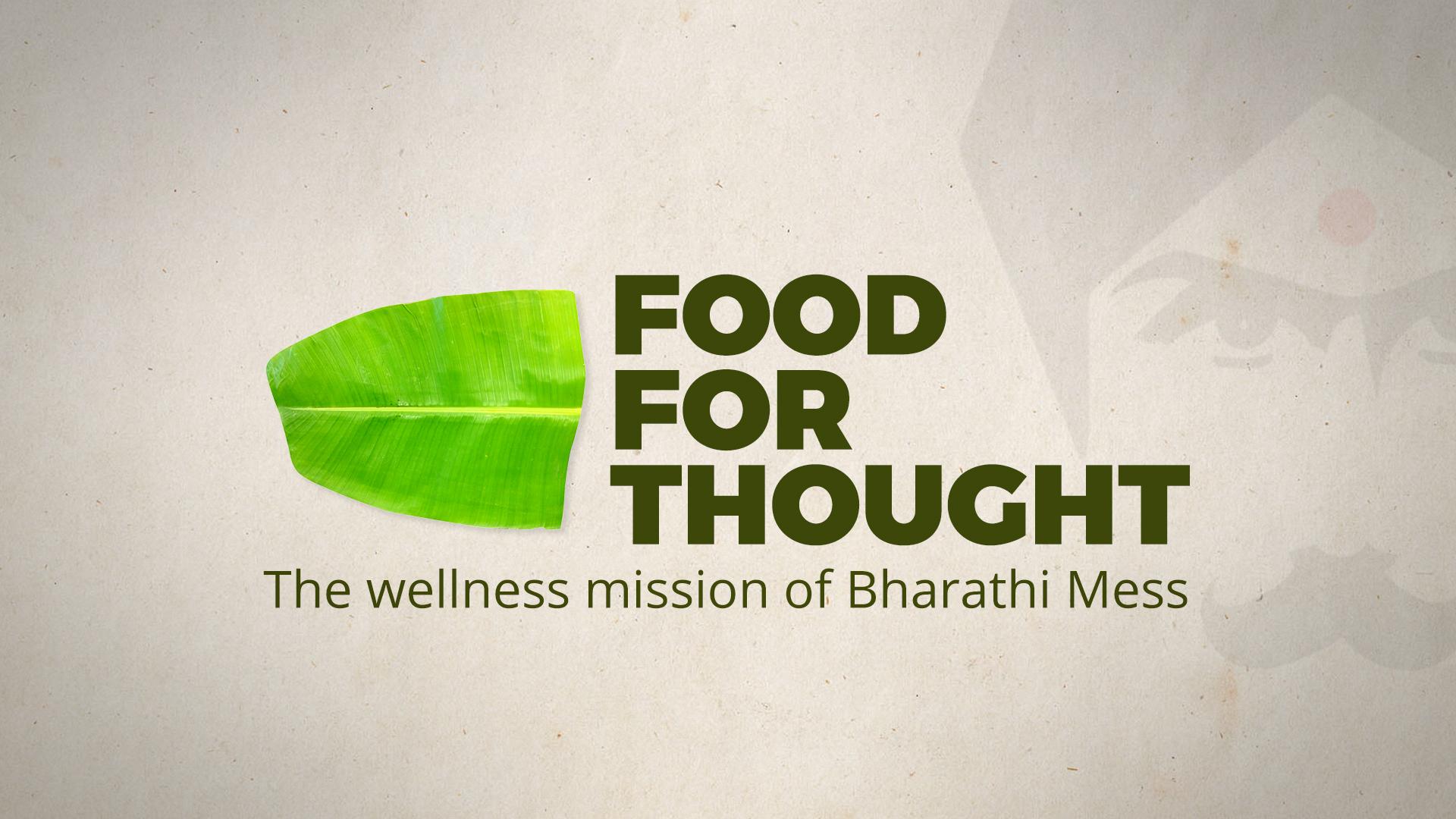 bharathi-mess-poster-wo-logo