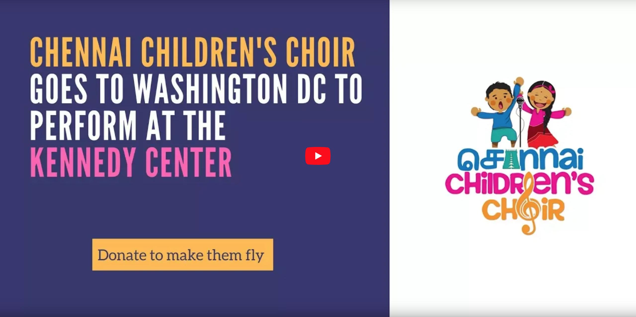 childrens-choir-chennai
